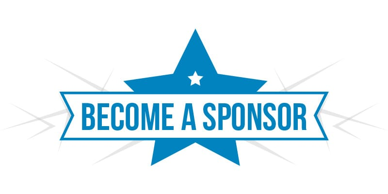 Sponsor iTecH School