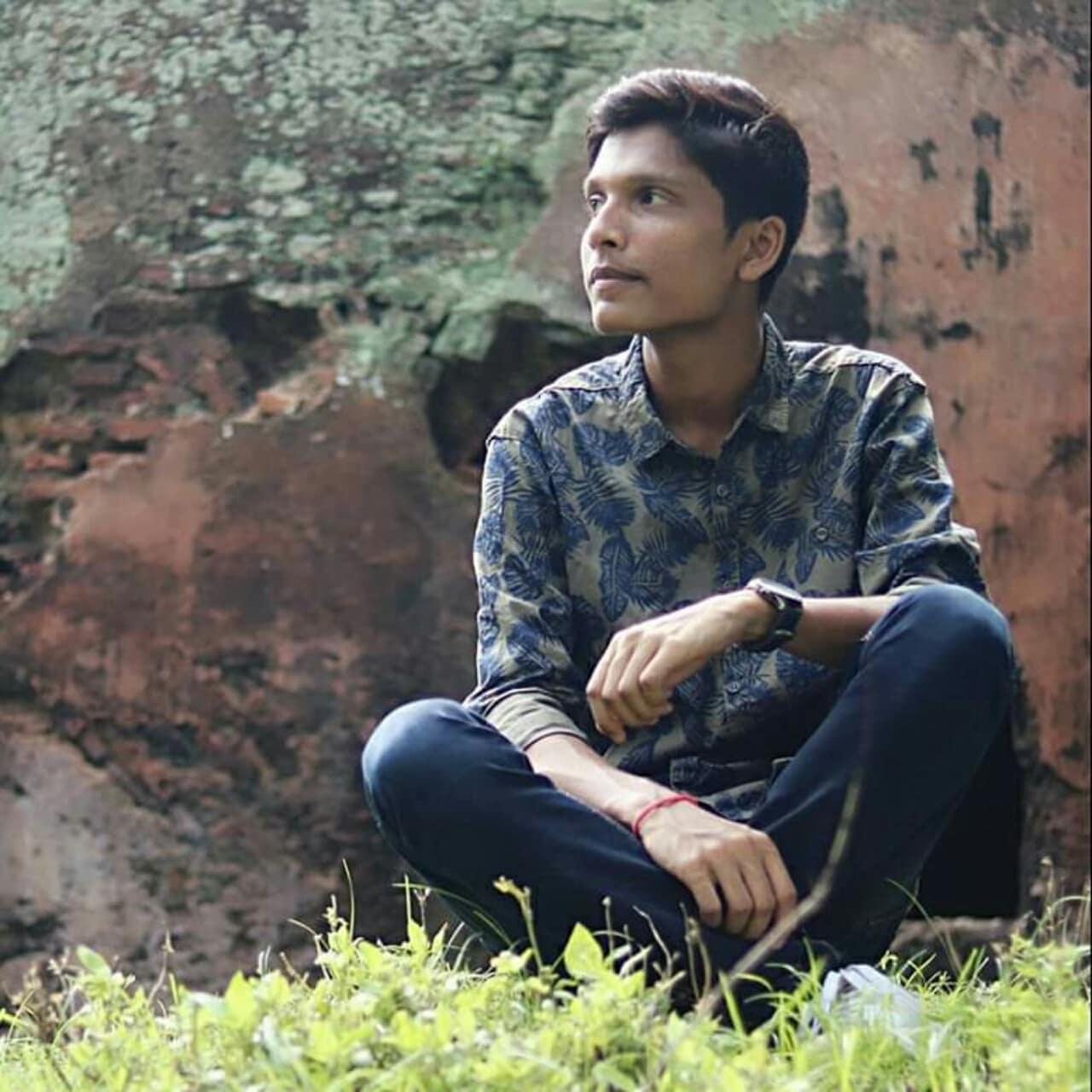 Likhon Das